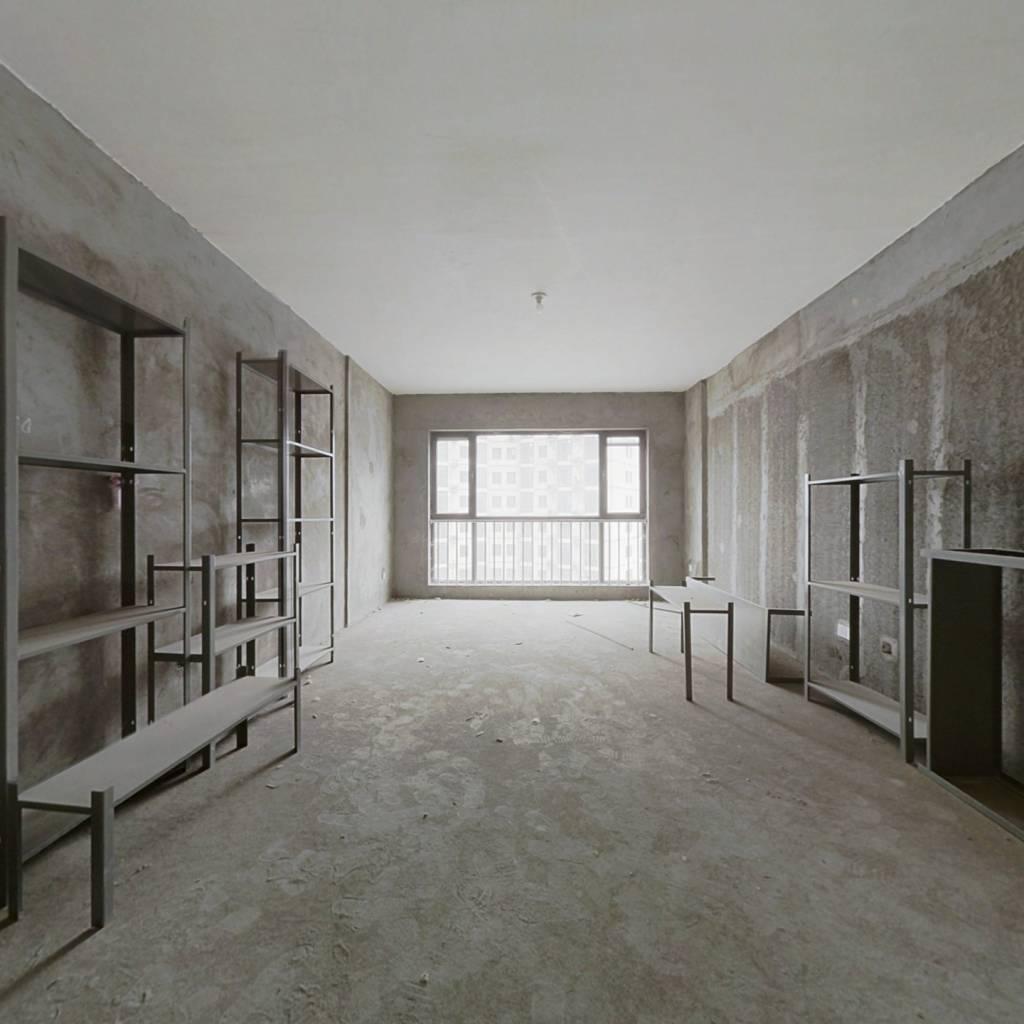 南昌路商圈品质小区,电梯两室,业主诚心出售