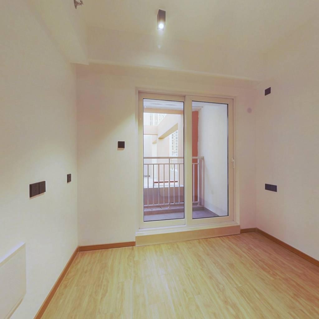 统装公寓,小面积,功能间齐全,超低总价