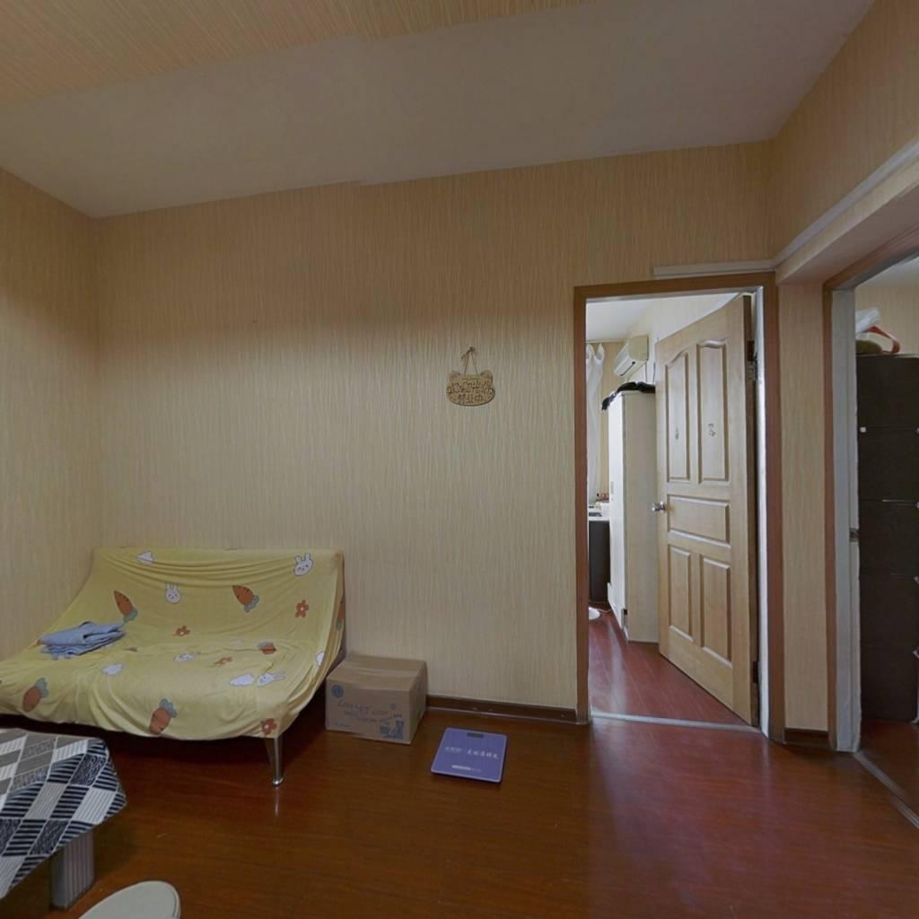时代华庭 4室2厅 376万