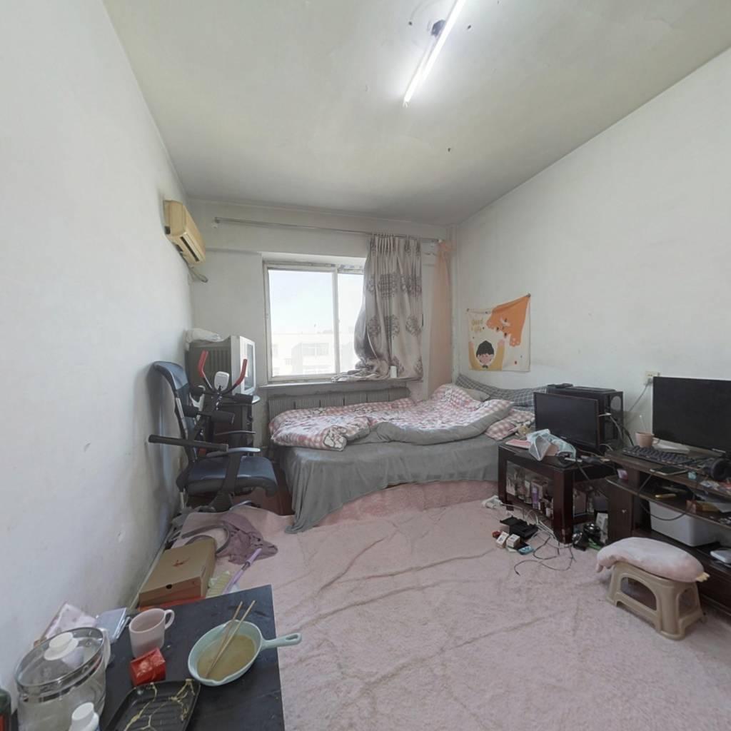 永顺社区 1室1厅 东 西