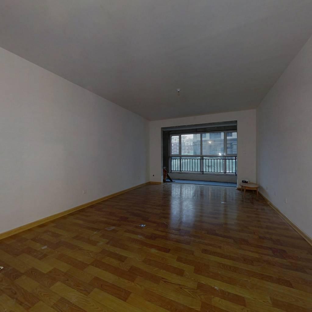 致远翡翠传奇一楼带院,舒适度高,空间度大