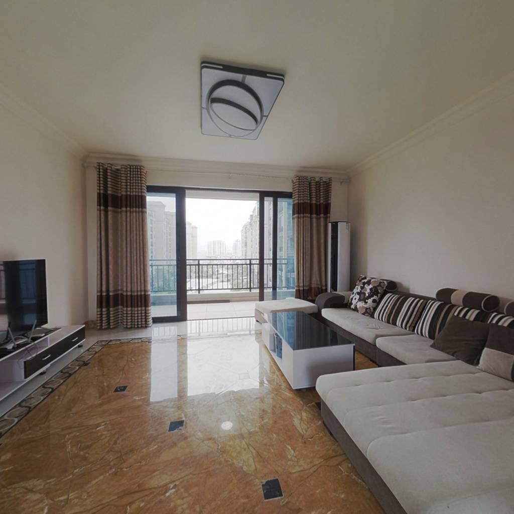 精装小洋楼 4室2厅2卫 南北通透 北京师范大学