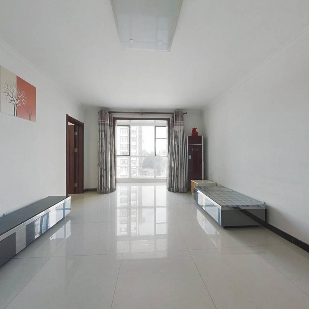 《好房推荐》瑞雪春堂 精装修 电梯三居室 满五年