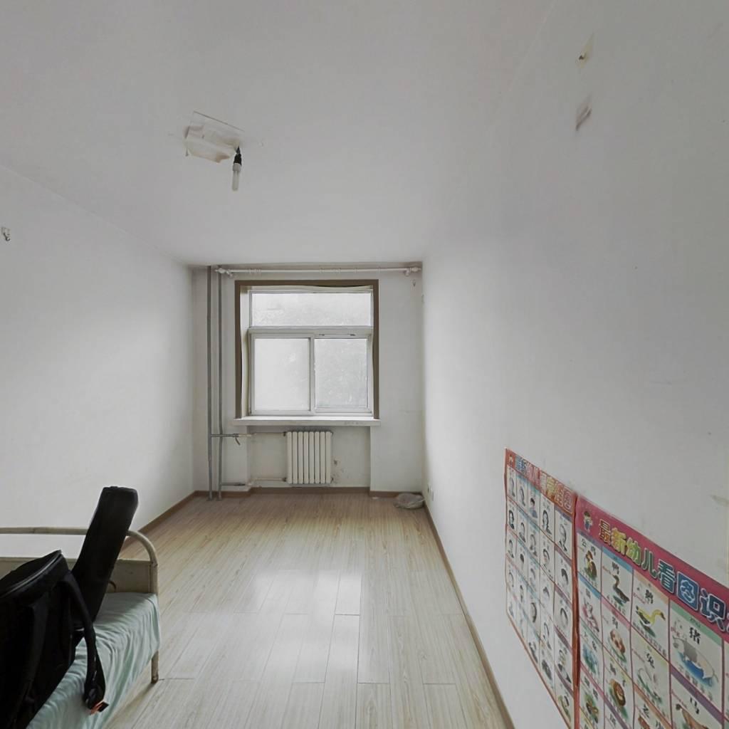 新上 空户 三楼 双阳通透 看房方便 价格好商量