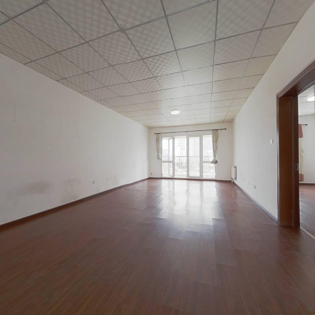 整租·恒华湖公馆 3室2厅 南/北