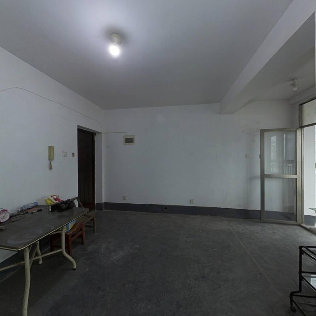 总价低   正规一房一厅   仅需20.5万  可按揭