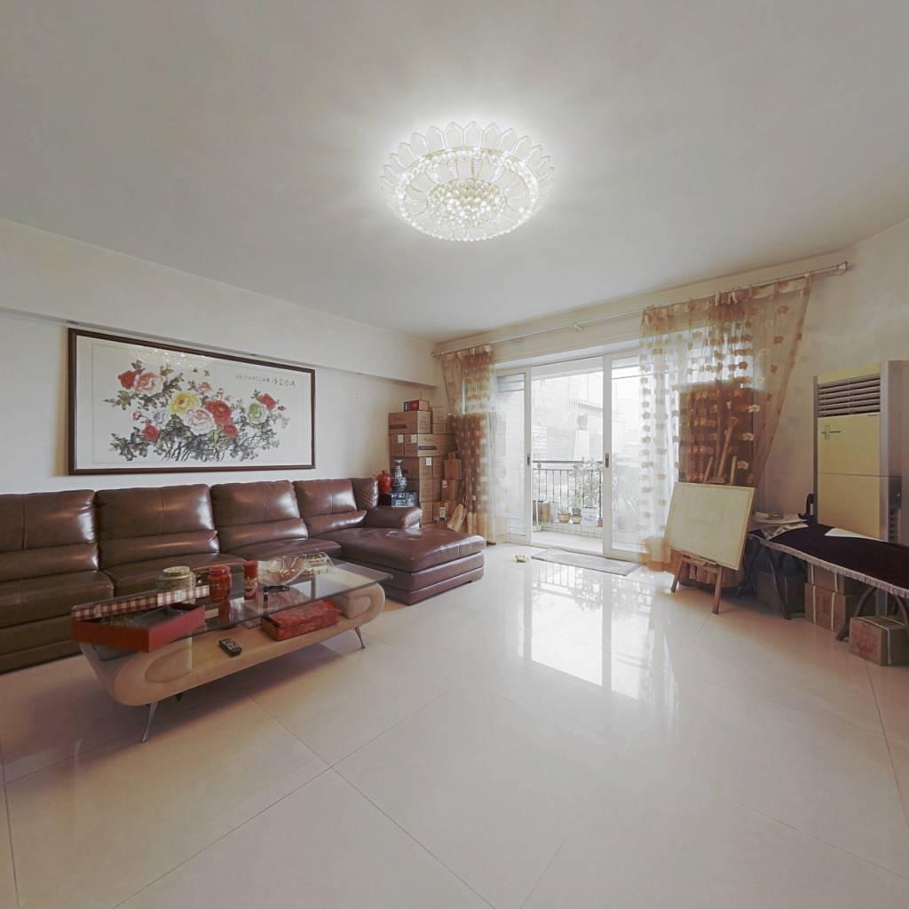 汇豪大厦 4房 装修新,保养好,300米到珠江公园
