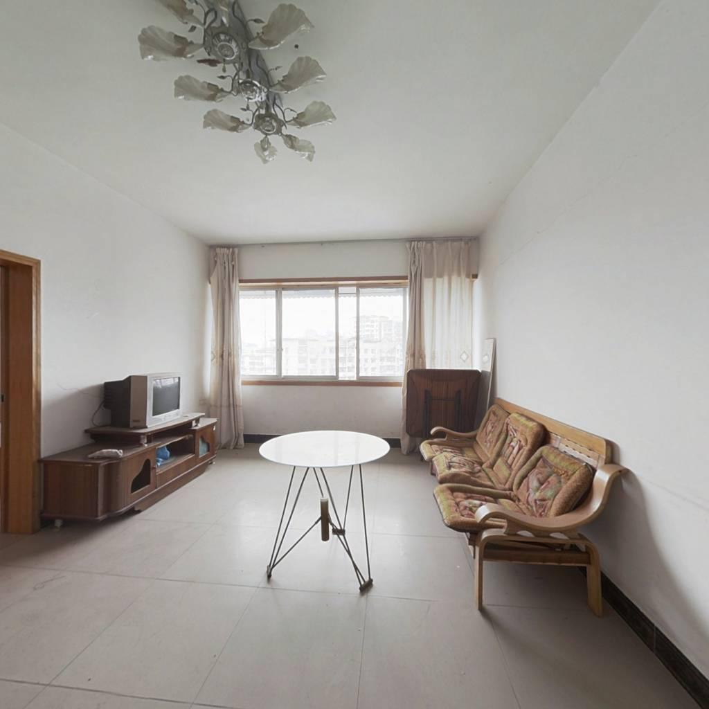 整租·向阳街(长寿) 2室1厅 东南