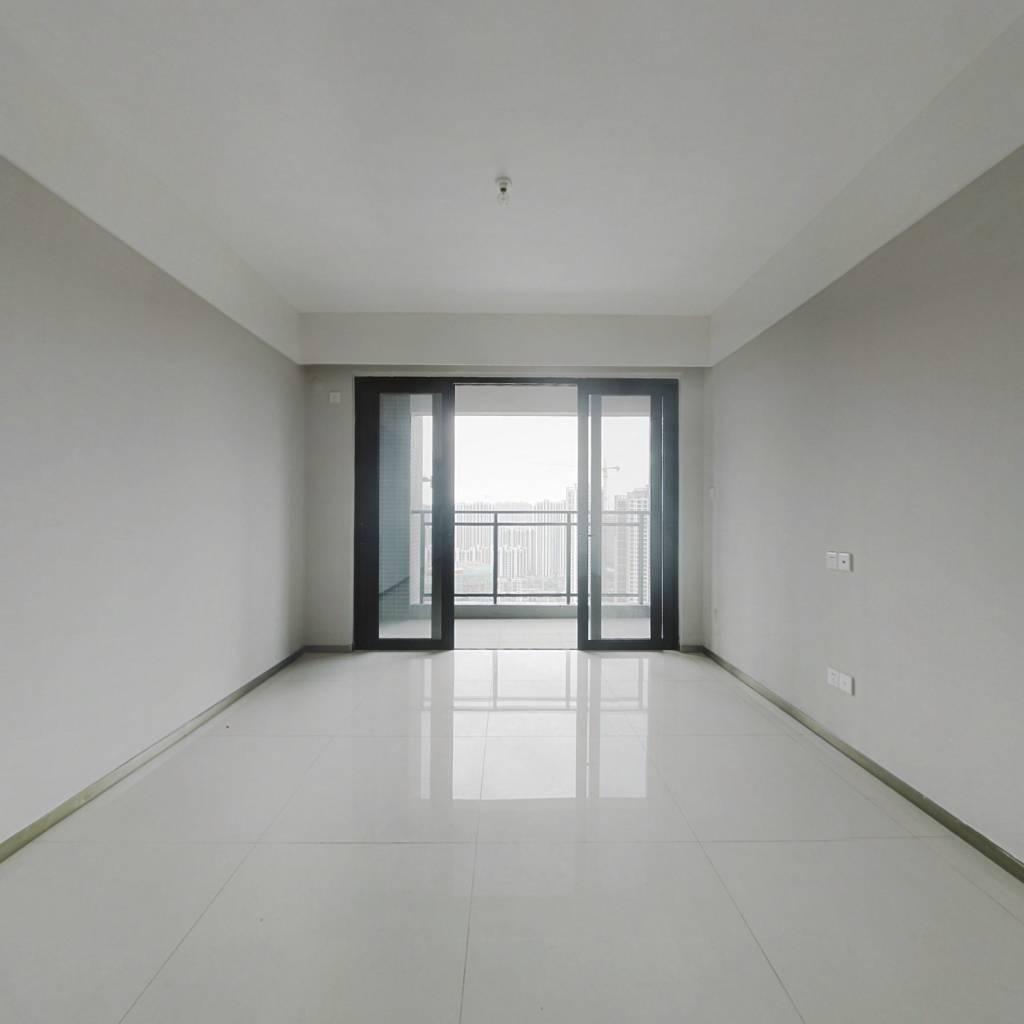 整租·时代南湾 3室2厅 北