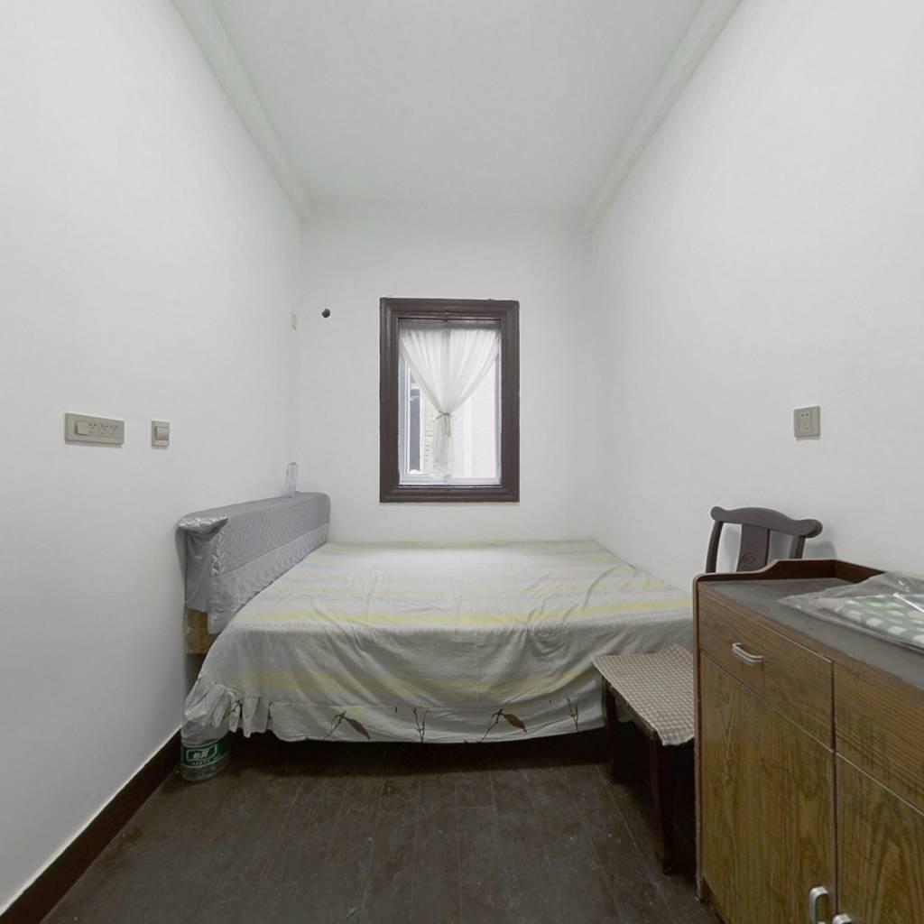 河南路 1室0厅 东