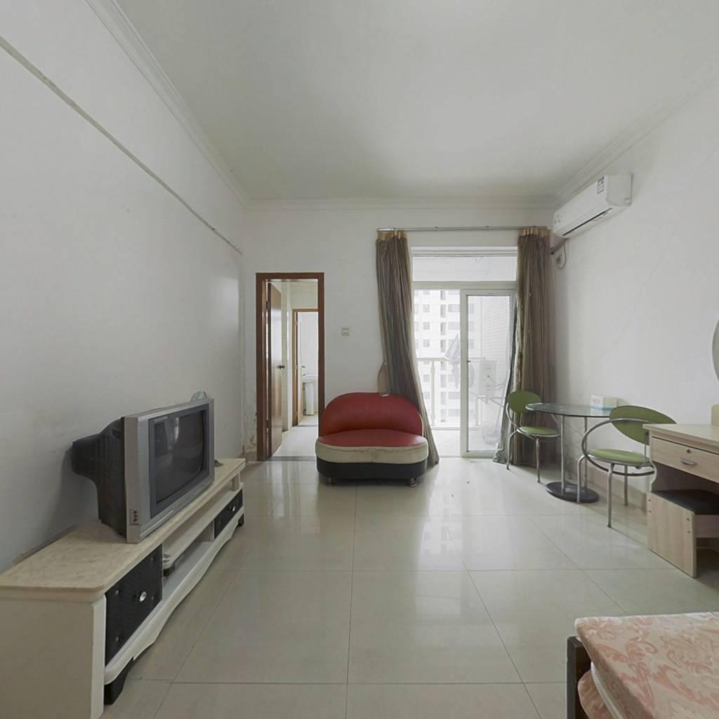 业主诚心出售,看房子需要提前预约。