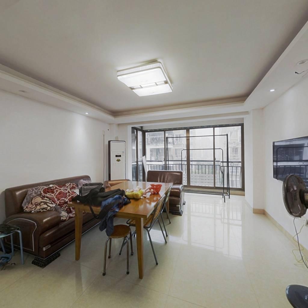 金山桔园泰园 6室2厅 东南