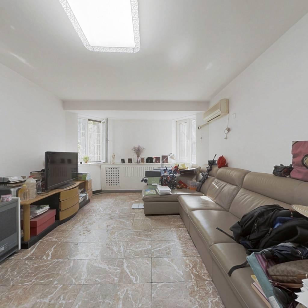央产房性质,楼层佳,位置好,精装修