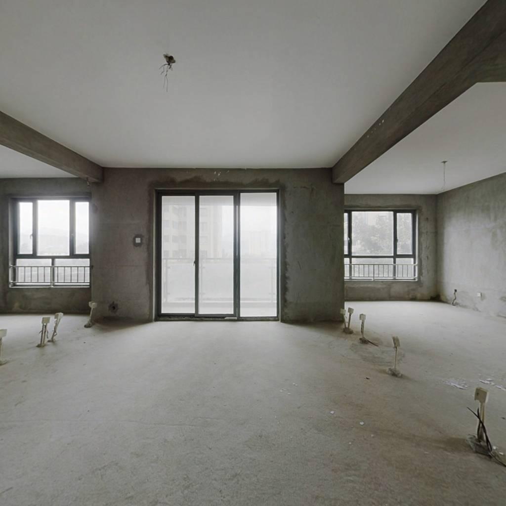 超便宜,房东置换急售 毛坯4房 仅售96万 先到先得