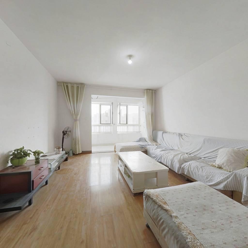 历下区 体制内团购房 大两居室 居住舒适