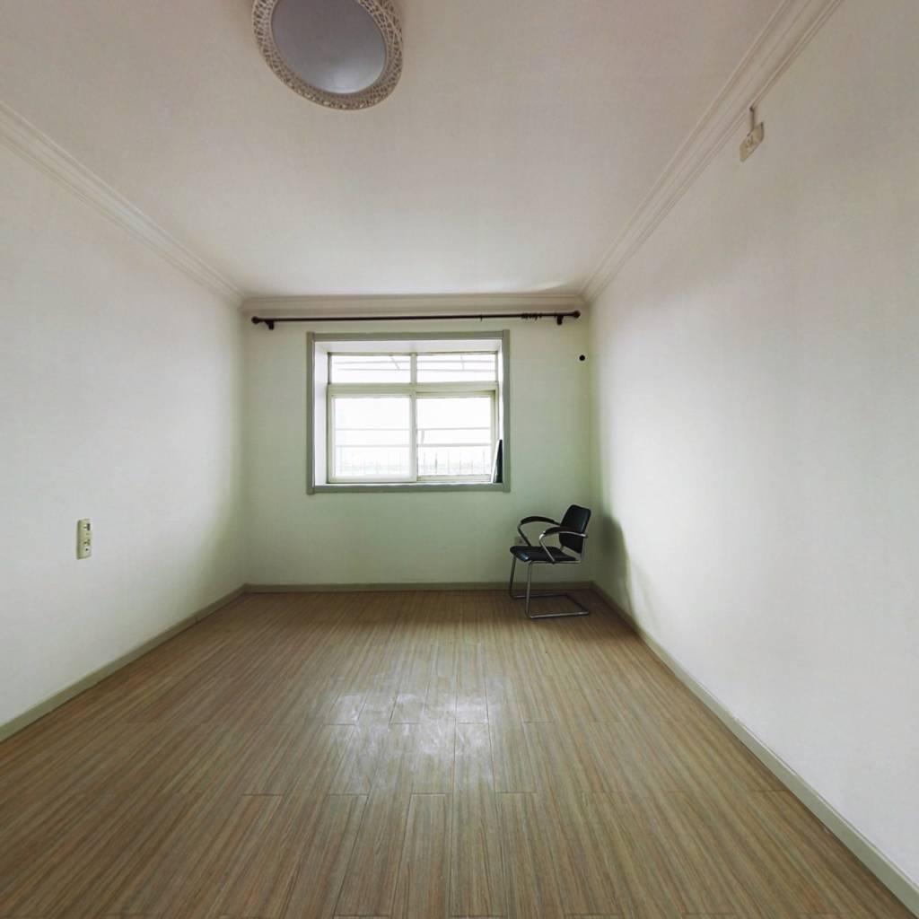 程林里 1室1厅 南