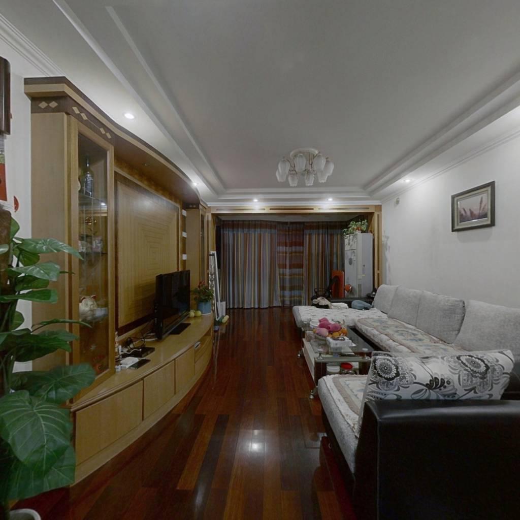 金桂花苑 亚太酒店物业 绿化好 位置好  诚心出售