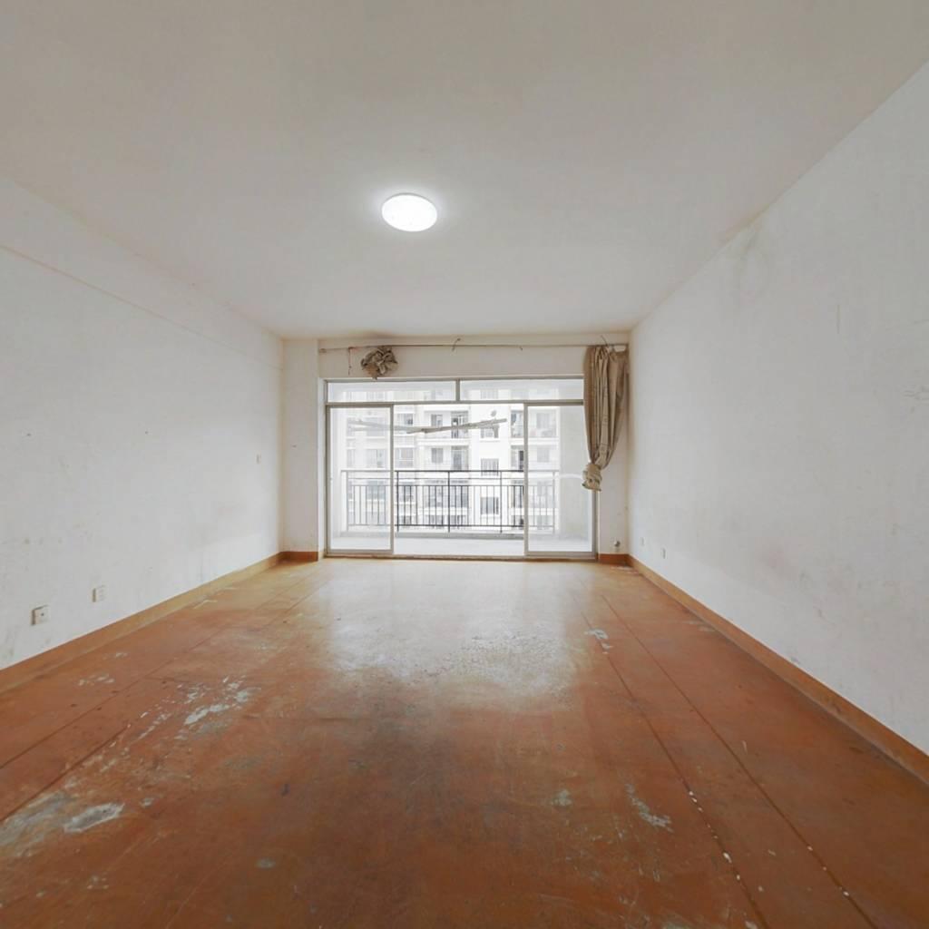 马来西亚城 东盟商务区 低密度安静小区 电梯房
