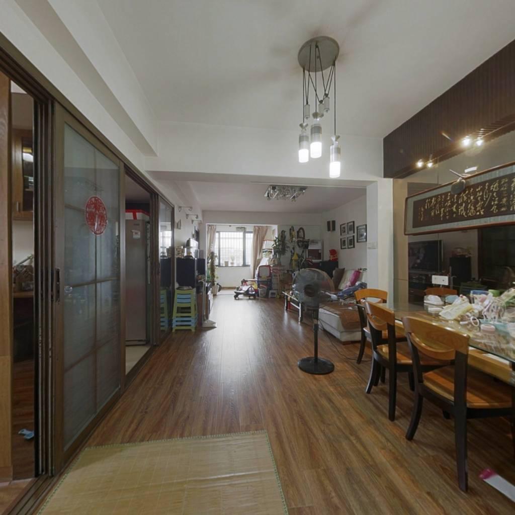 程埔头学生街,时代,南北通透,大四房,舒适楼层