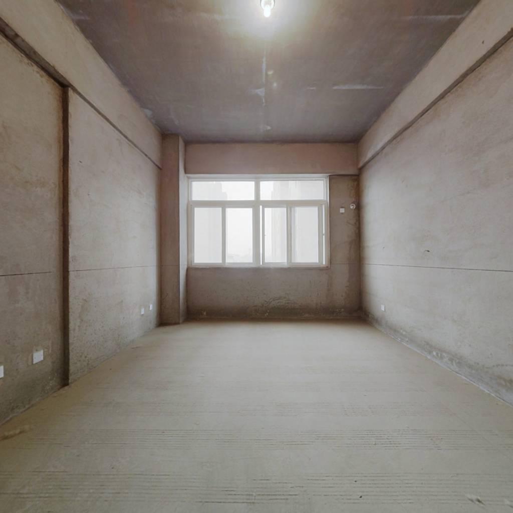 上街区 德鸿现代城 标准间一室 业主诚心出售
