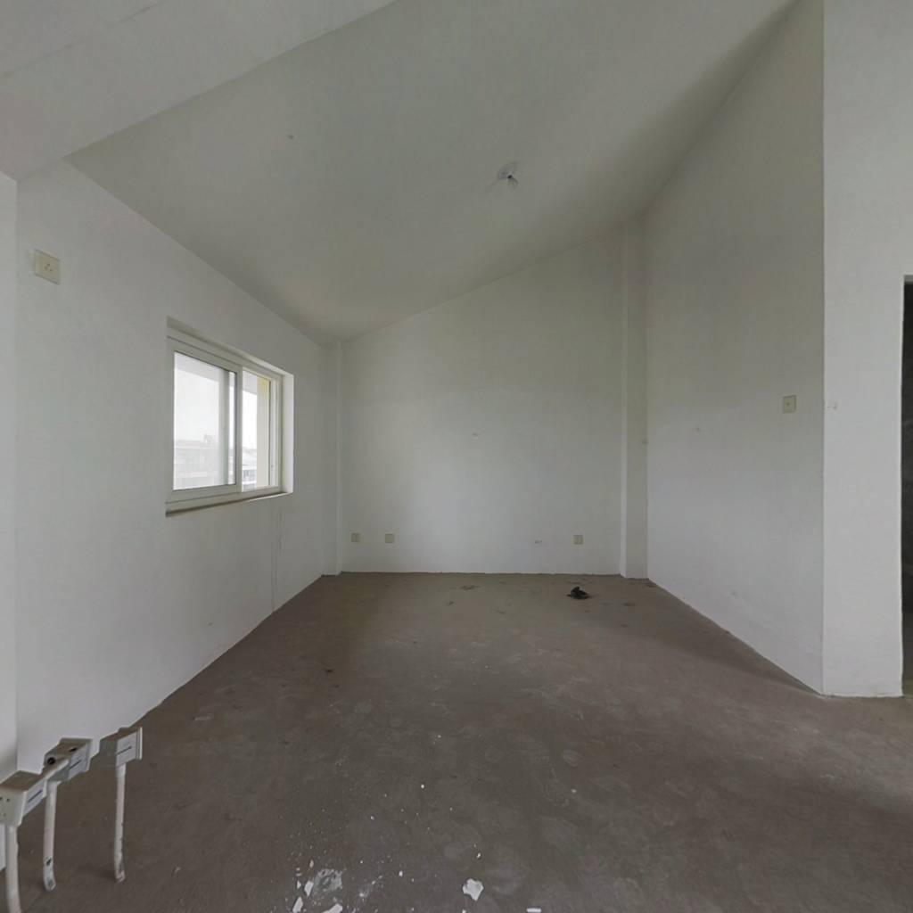 碧海金滩 1室2厅 南 北