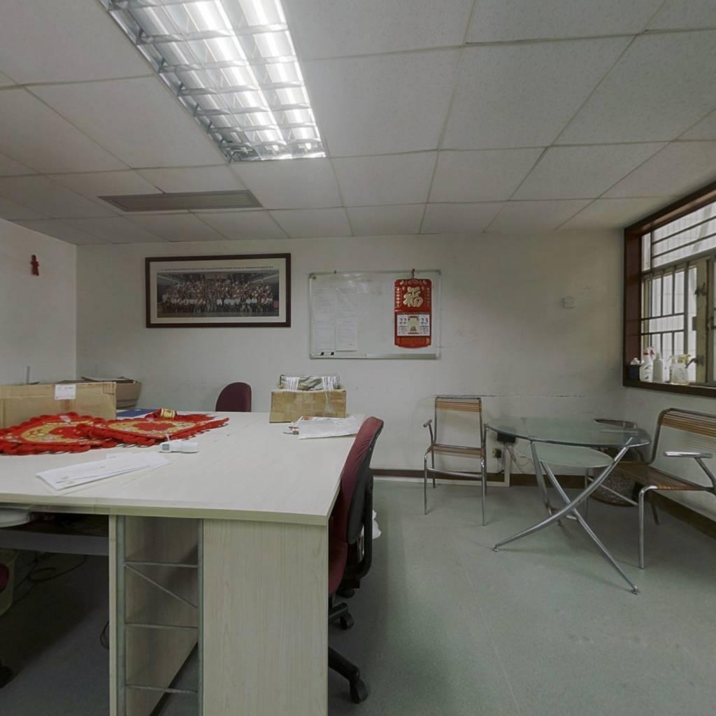 文锦广场 1室0厅 东南