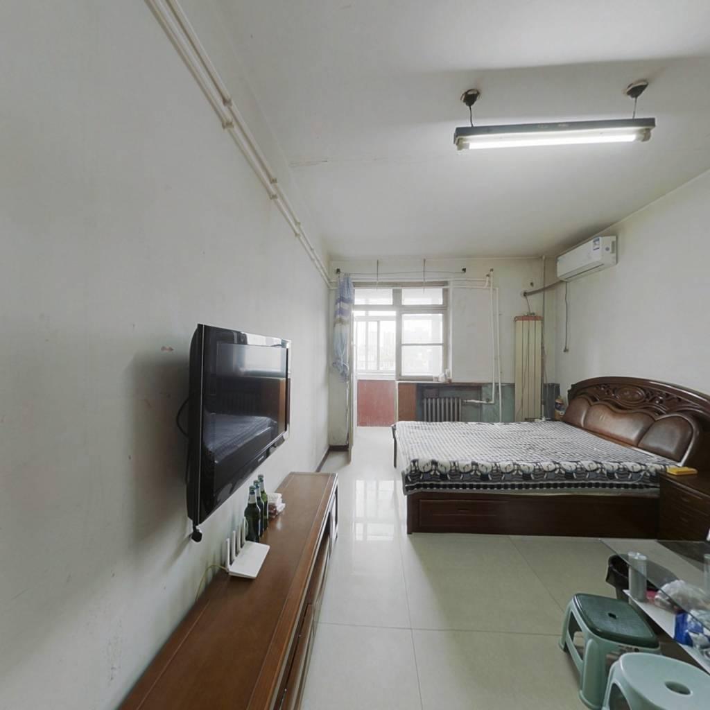 电子部13所 2室1厅 东 西