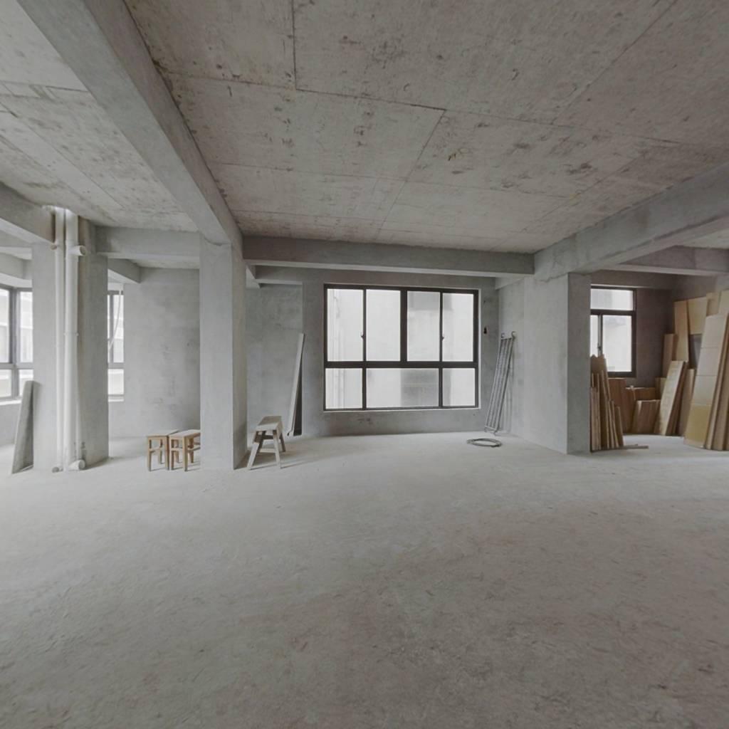 武宅私人新建商品房出售。毛坯,有电梯