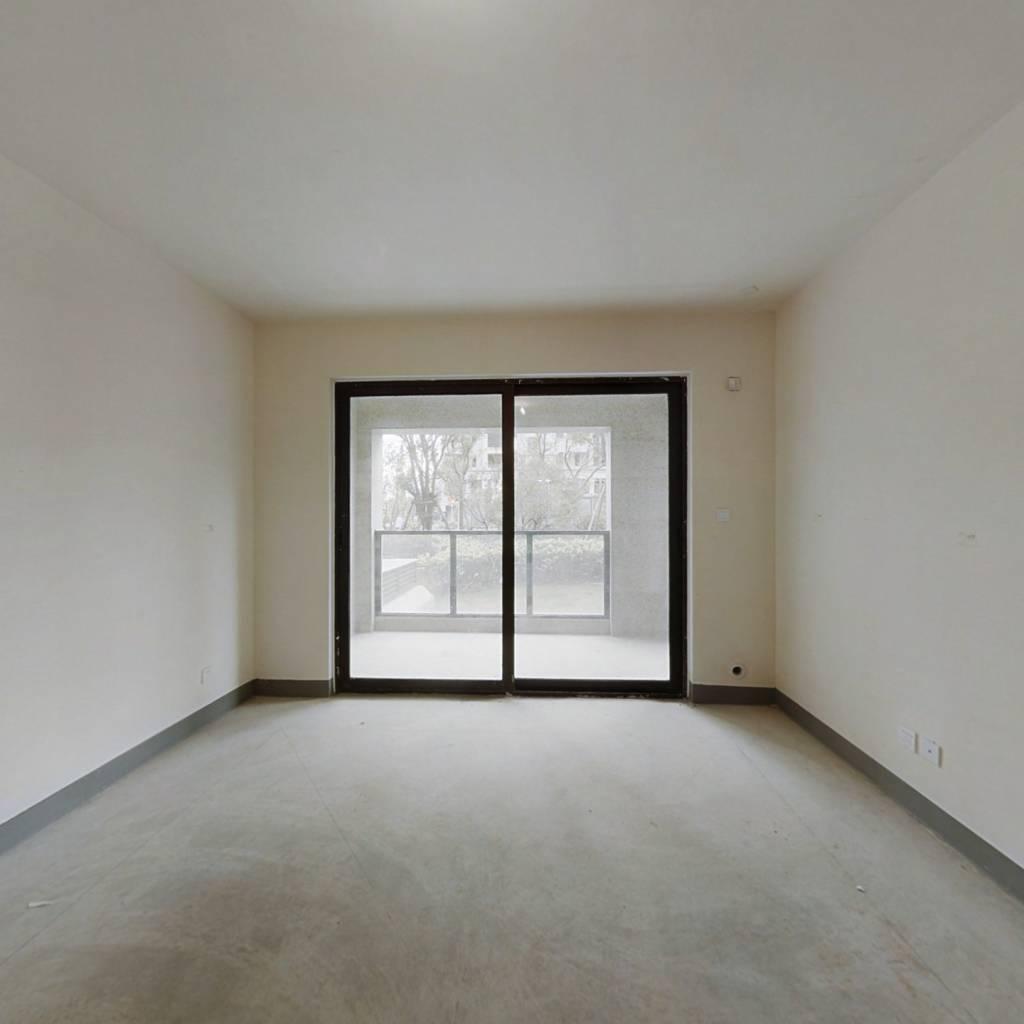 中天景悦府  高品质小区   低密度洋房  房东诚心出售