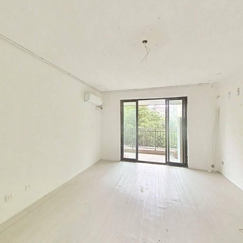 整租·润龙锦园 3室2厅 南/北