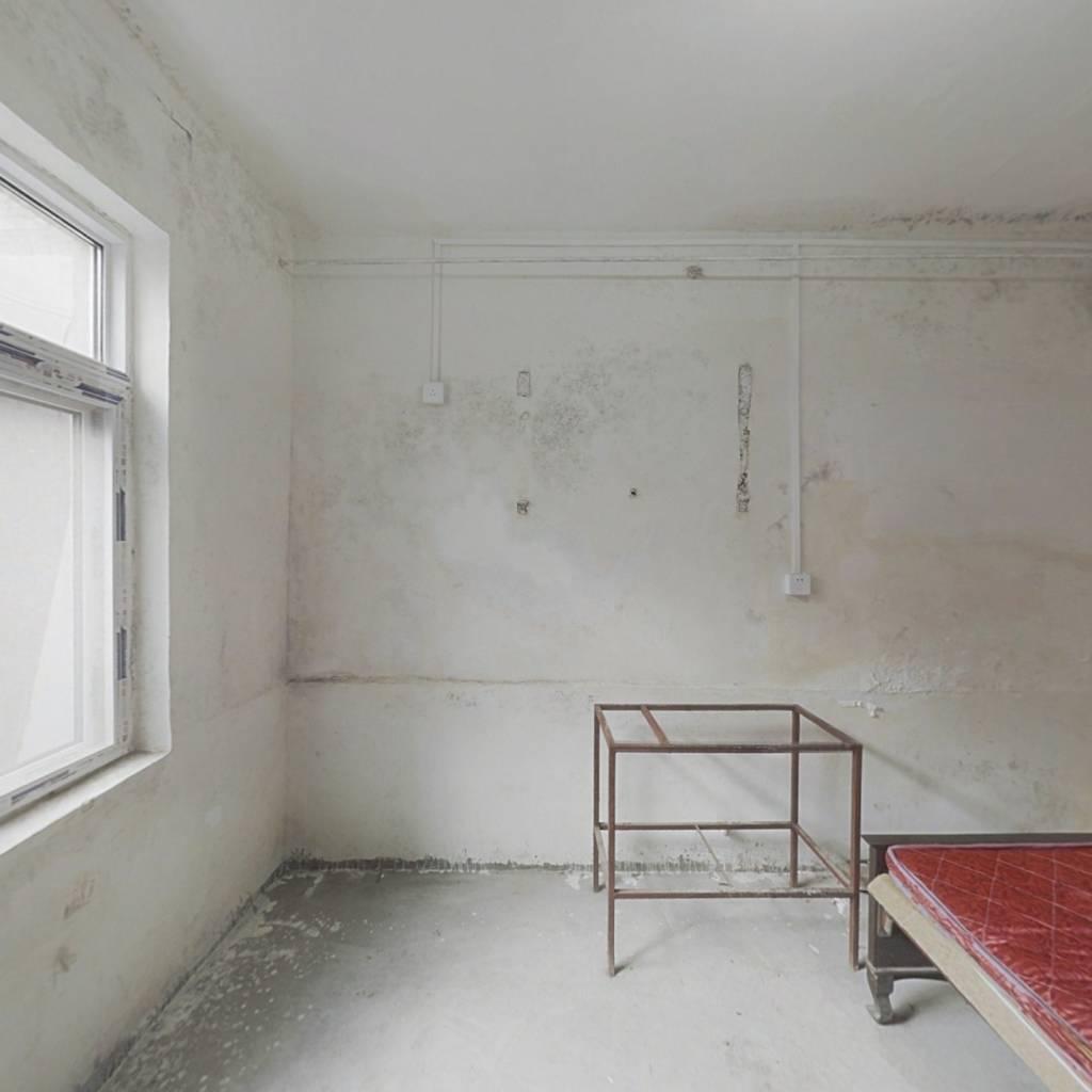 和平区营口道90号 1室0厅 南