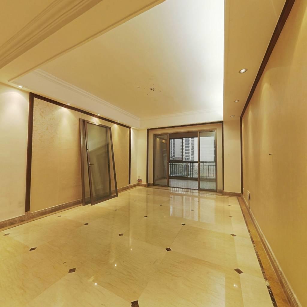 山水黔城七组团 6室2厅 东