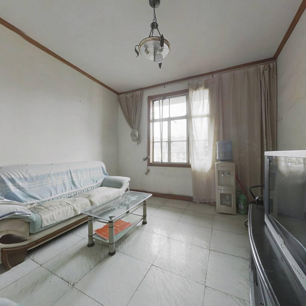居家装修套一超低价格优质好房!