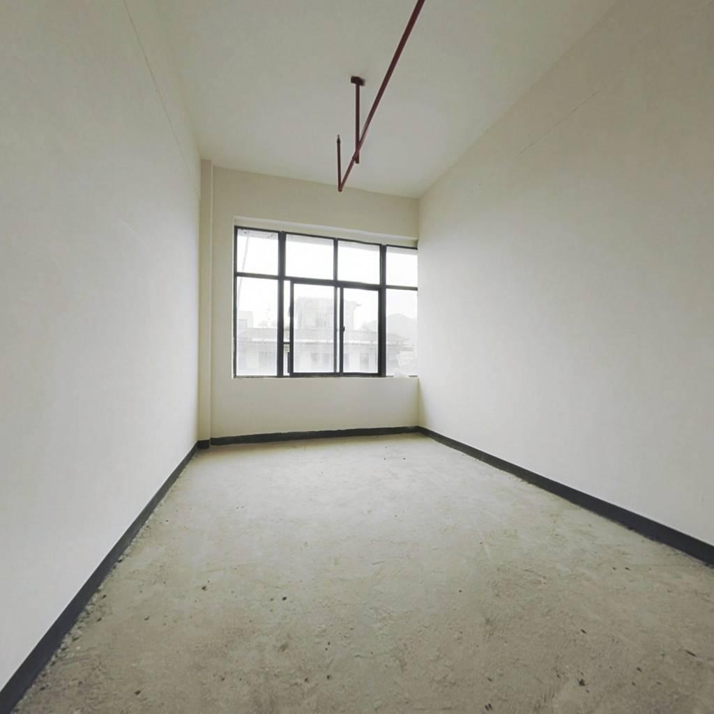 富春水岸 2室1厅 54万