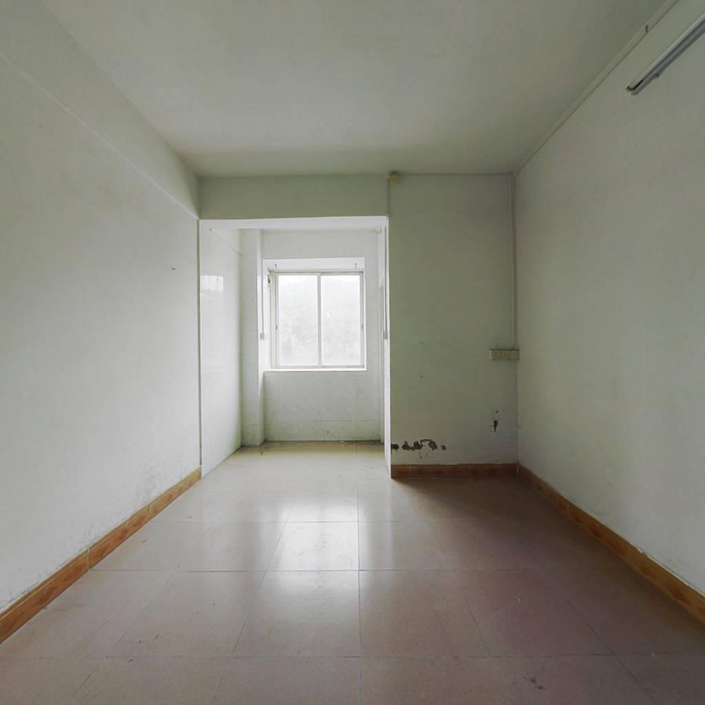 单身公寓,面积大,价格低,点进来不后悔