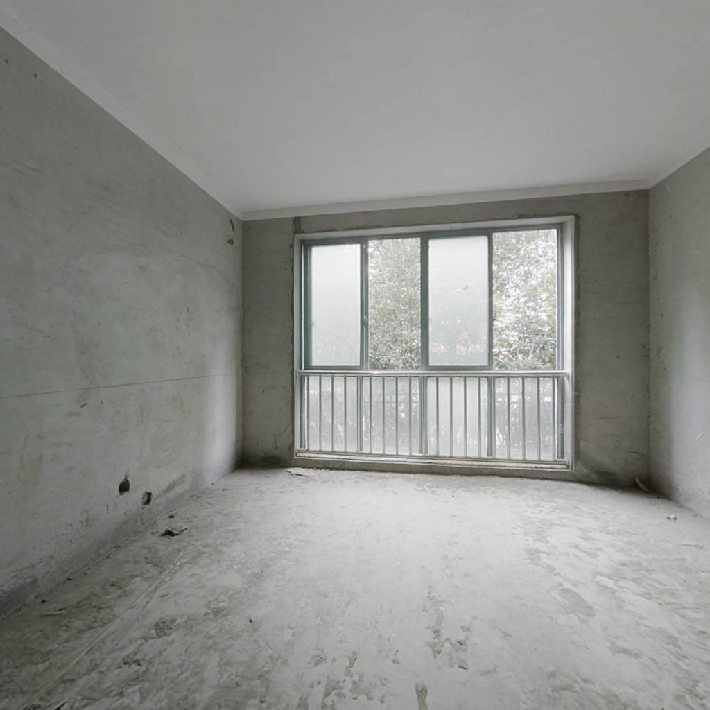 金鼎城市花园:133平方3房2卫好户型