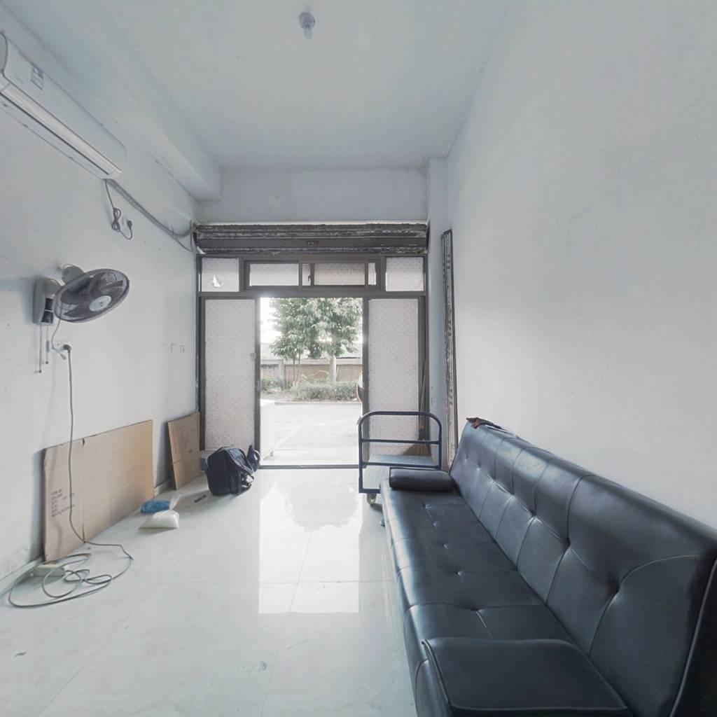 汇宁住宅区,一室 潘桥动车站 有证可贷款