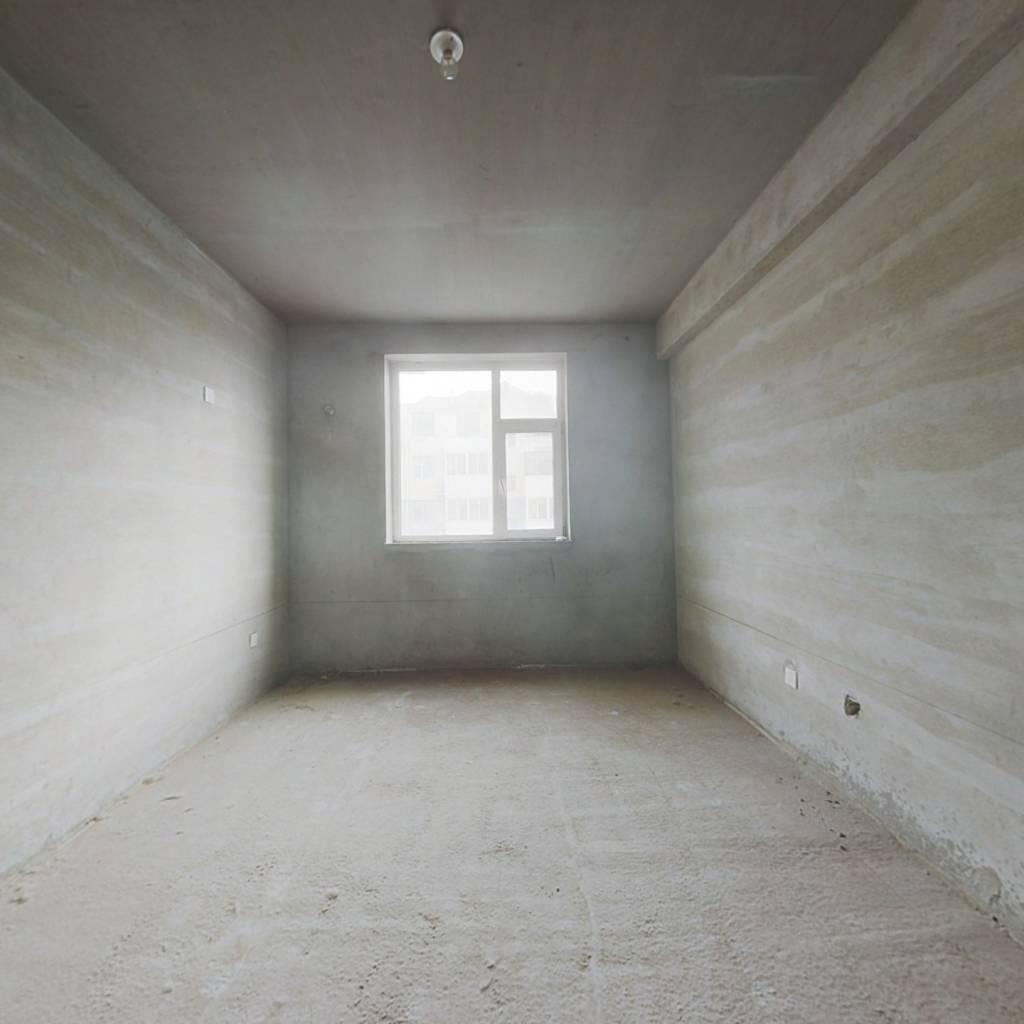 雅荷春天 2室1厅 南