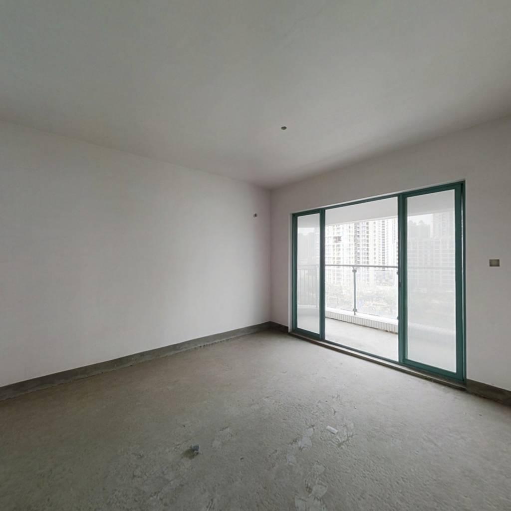 悦盈新城 3室2厅 北