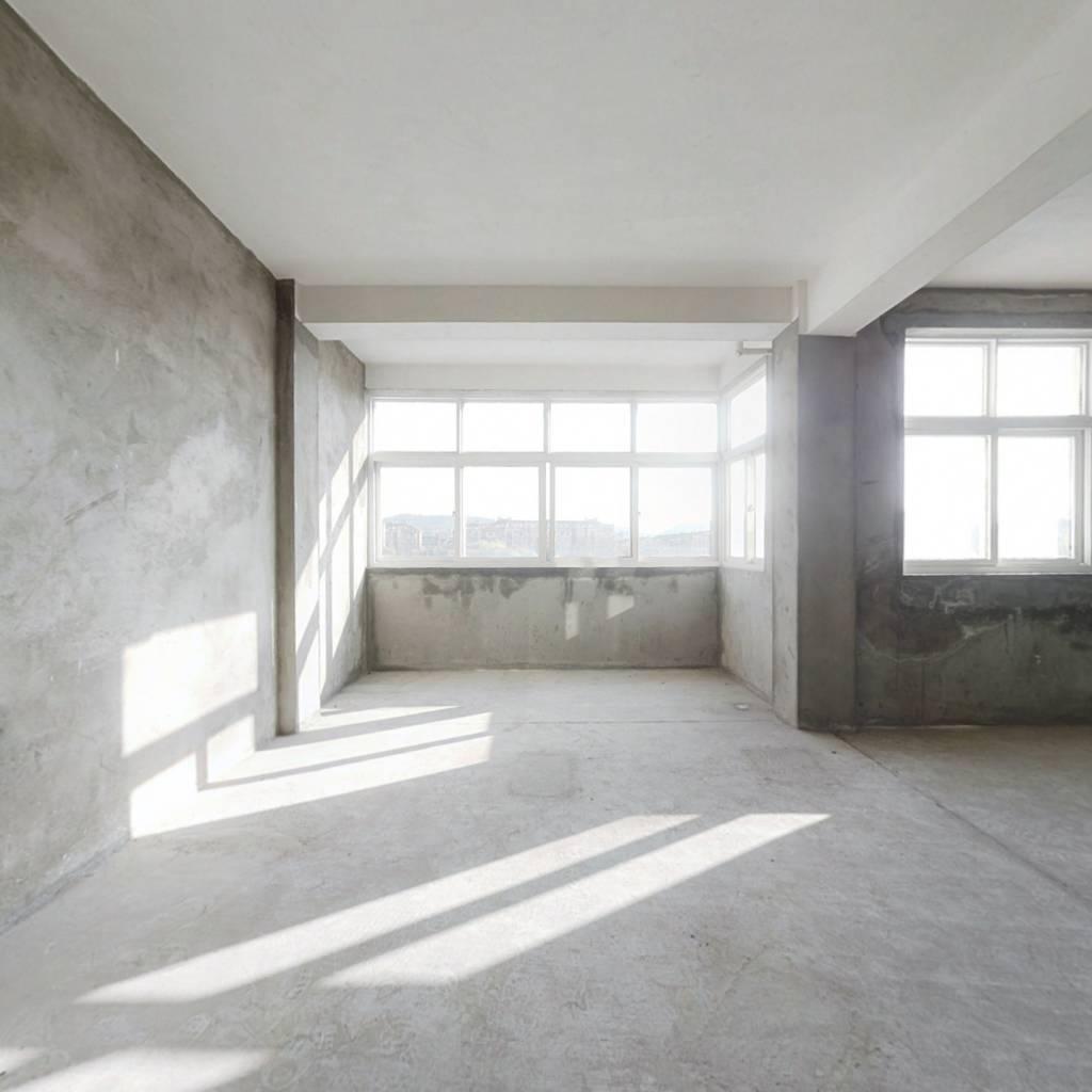 南塘东路 3室1厅 南