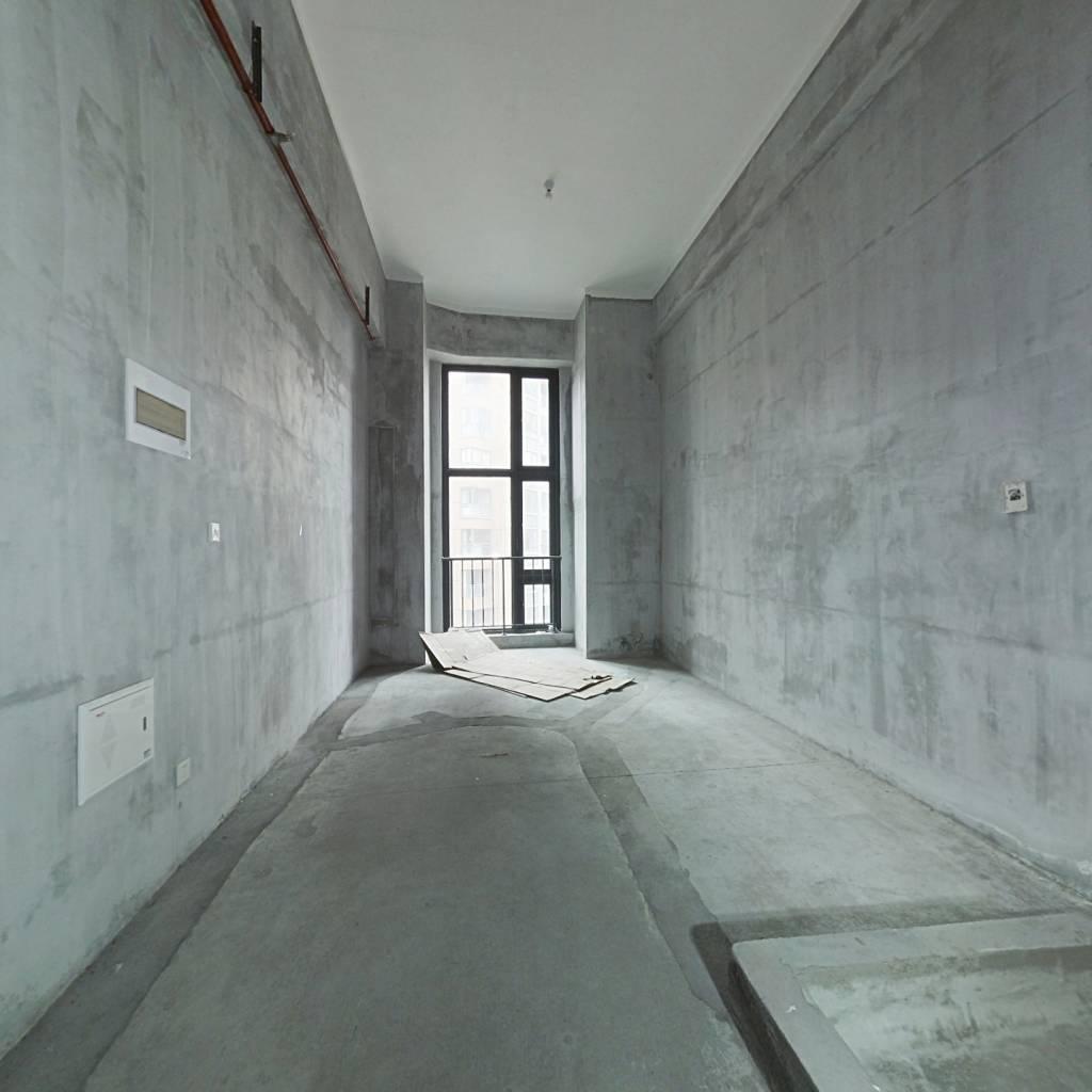 新出SOho神房  高层视野无遮挡  低于市场价