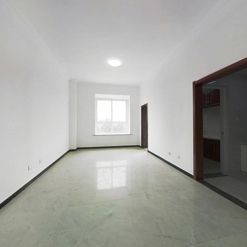 幸福小镇公寓,单价低,精装修,带电梯,随时可签