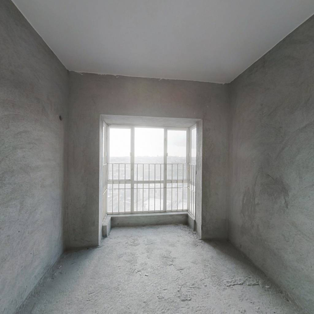 适合个人居住的单身公寓,户型漂亮