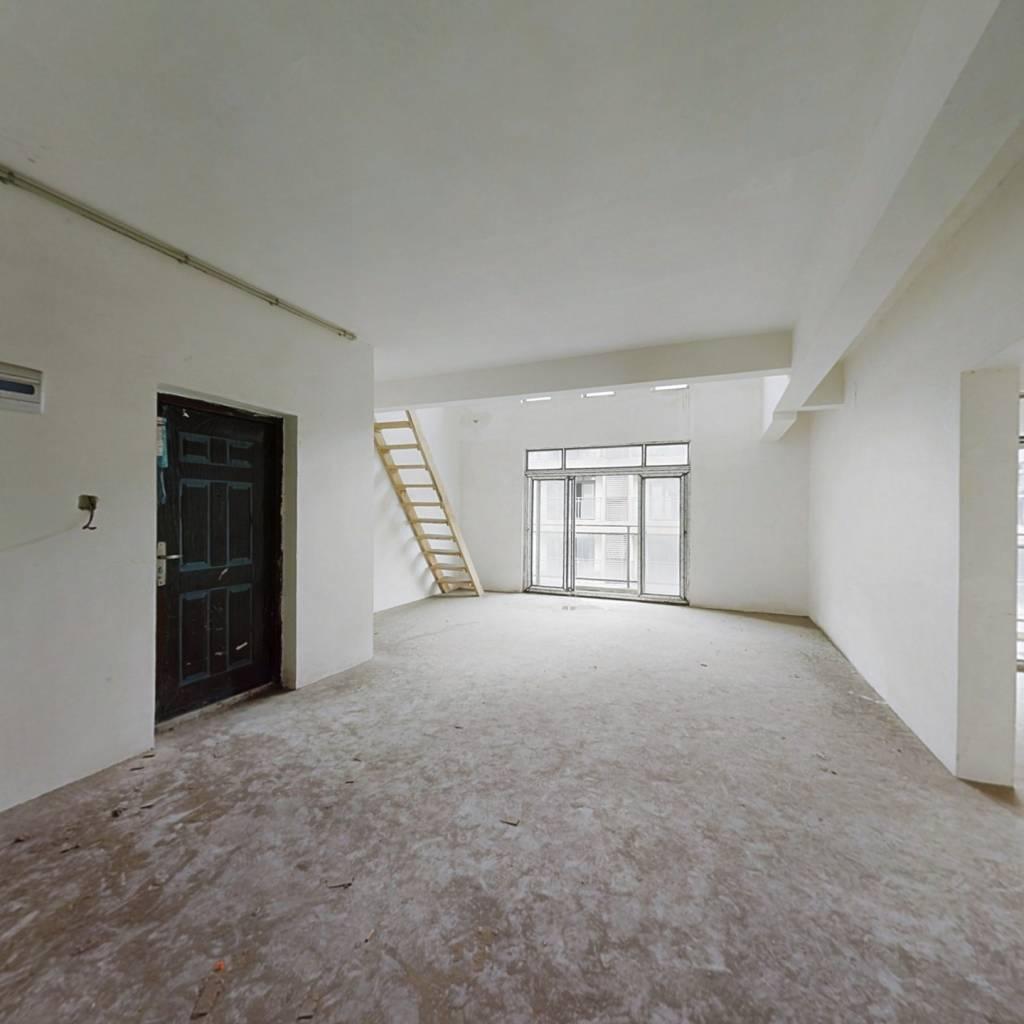 渝中区正规五室,采光好,环境舒适,业主诚心出售