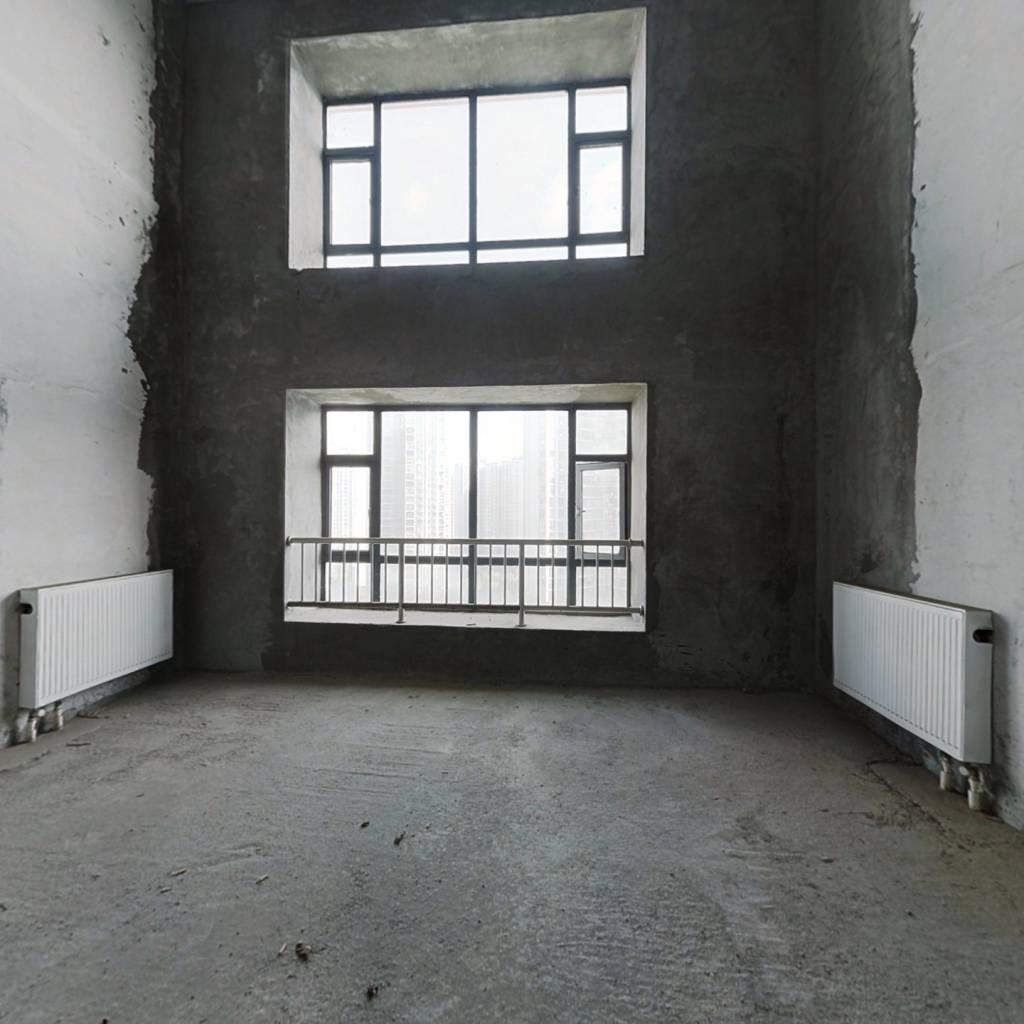 金谷苑 5室3厅 南