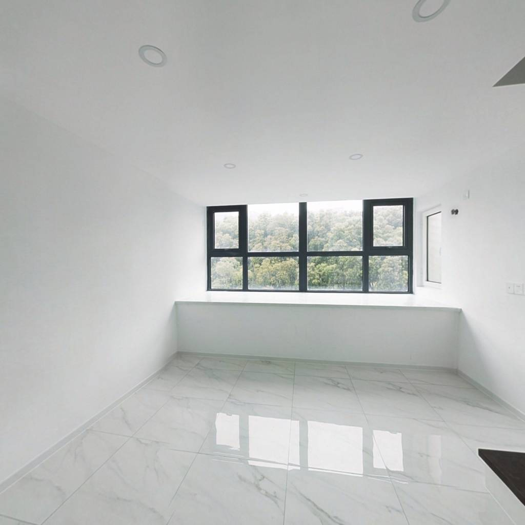 地铁口 精装两室 新房公寓 诚心出售!