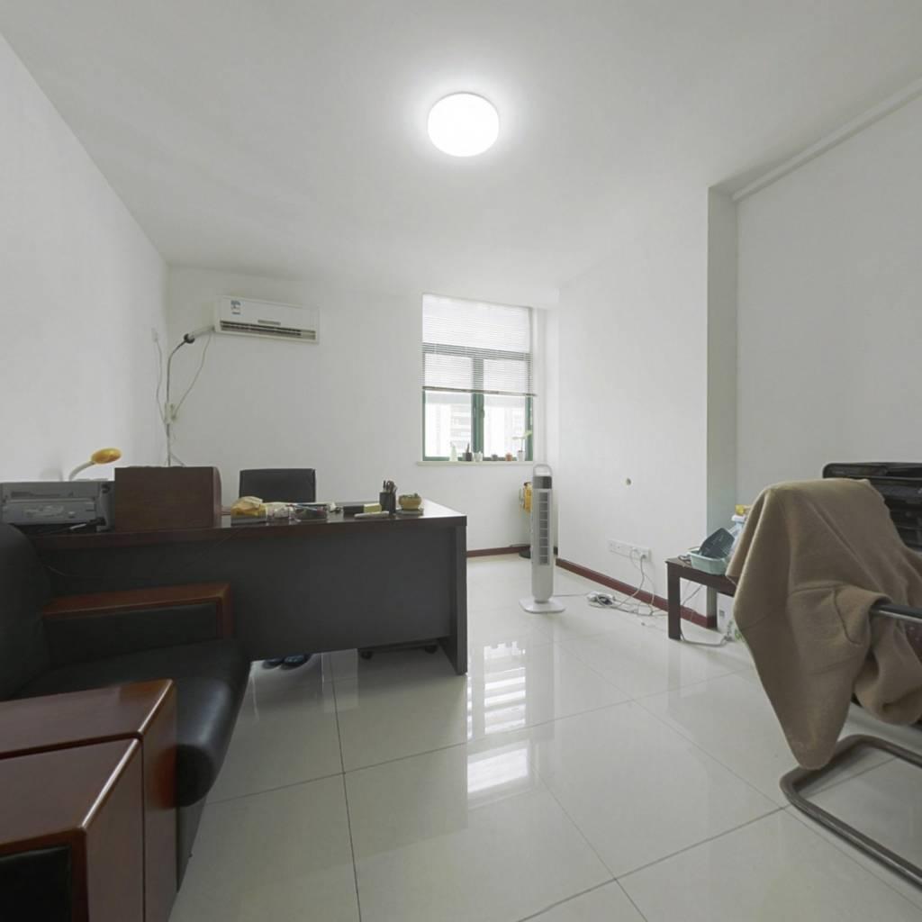 东环南延 华东公寓 成熟社区 生活便利 此房户型方正