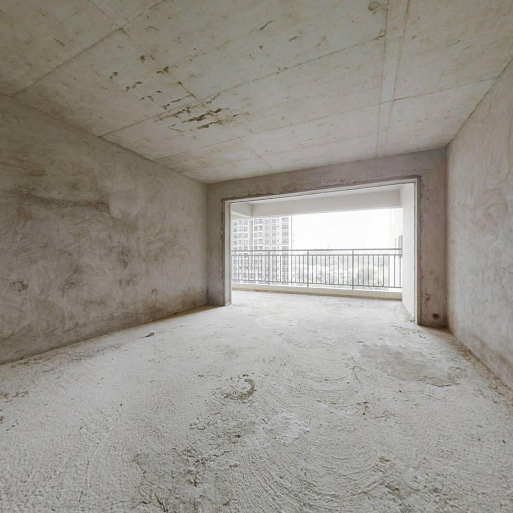 采光好 南湖山庄 景观房 视野无遮挡 看房方便