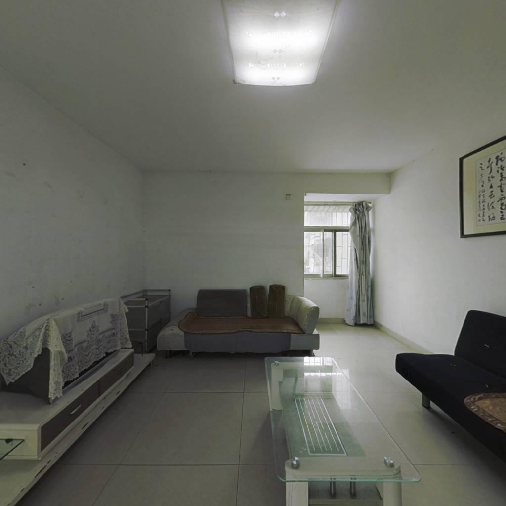 老香洲,南华小区东苑.3房2厅.东南向