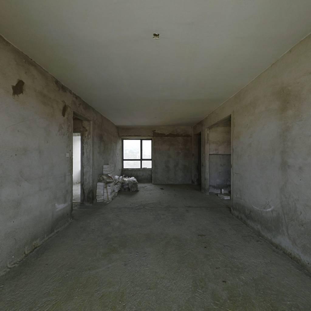 金涛园 6室2厅 南